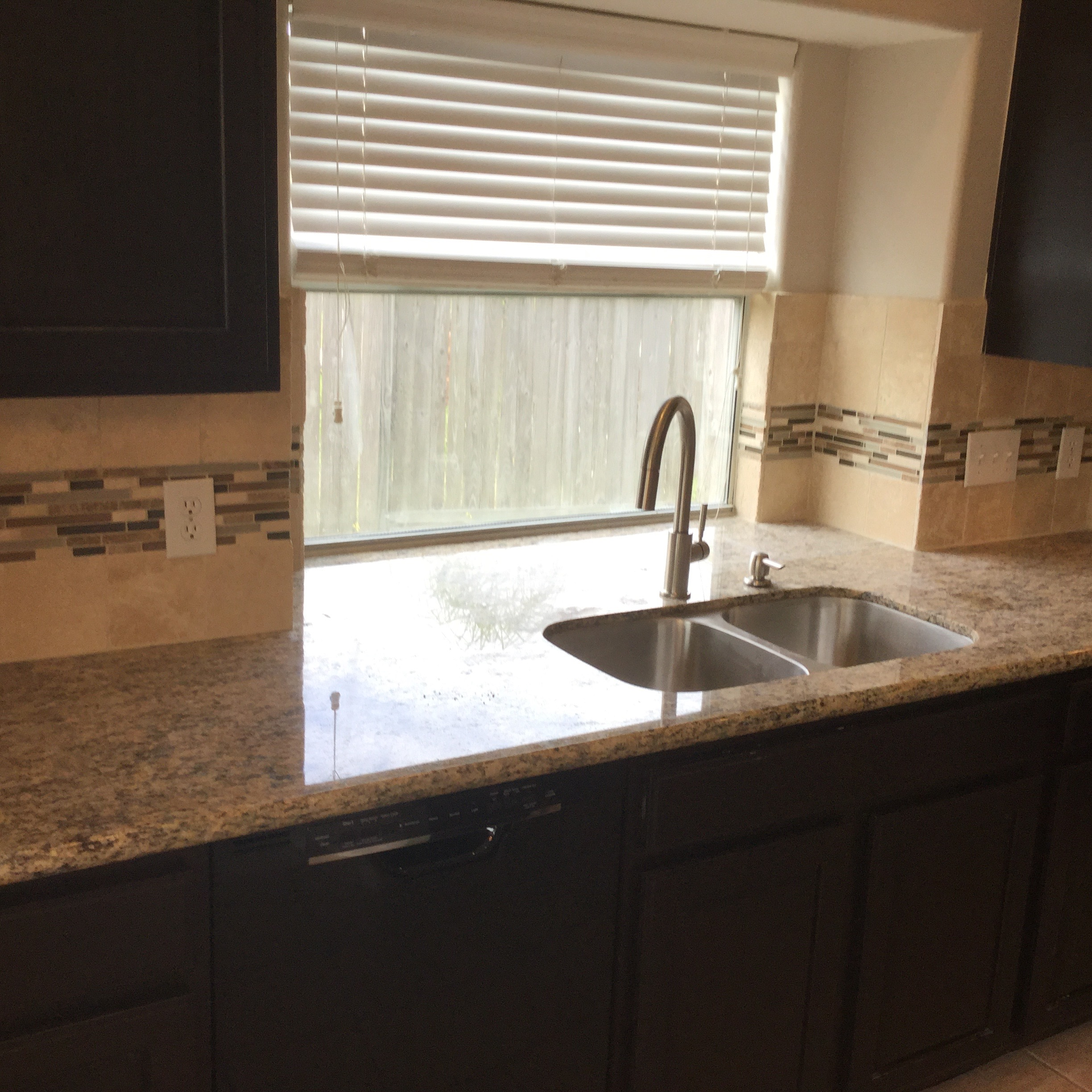 Bathroom Countertops Houston granite countertops houston bathroom & kitchen remodeling