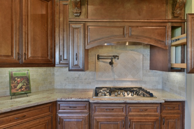 granite countertops houston bathroom kitchen remodeling houston tx